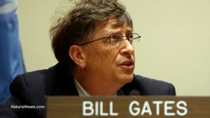 editorial-use-bill-gates-united-nations-general-assembly