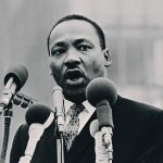 1-19-martin-luther-king-ftr